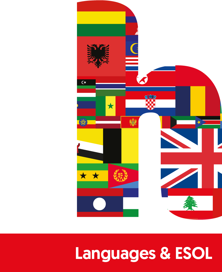 languages-web-header