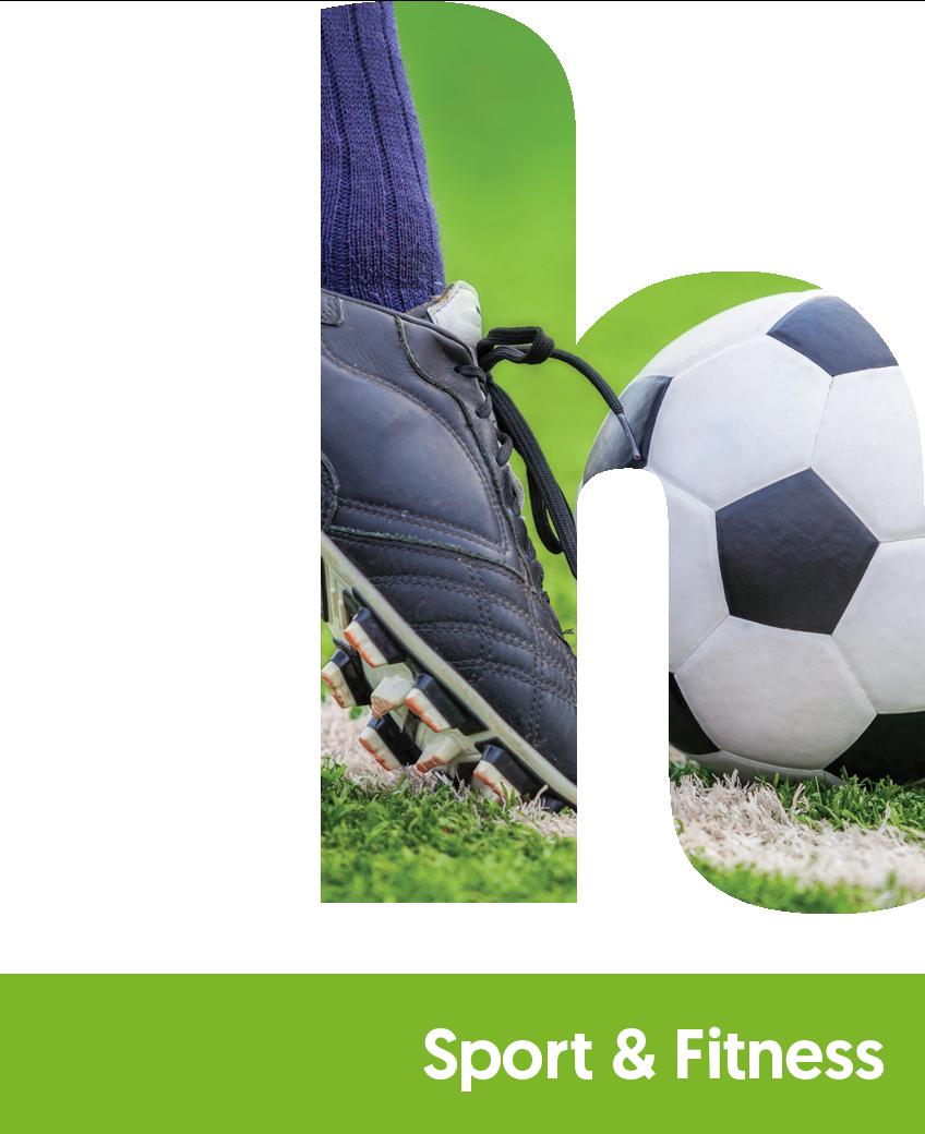 sport-web-header