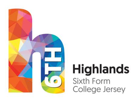 HIGHLANDS_LOGO_6TH_HORIZONTAL_RGB