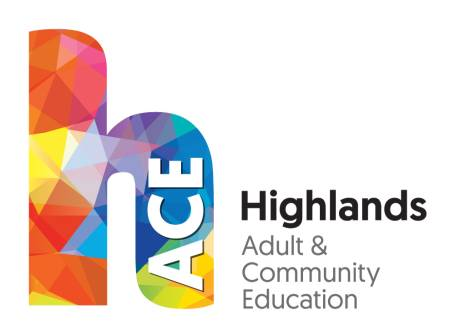 HIGHLANDS_LOGO_ACE_HORIZONTAL_RGB
