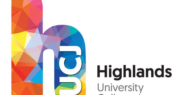 HIGHLANDS_LOGO_UCJ_HORIZONTAL_RGB