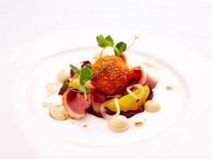 academy-restaurant1040