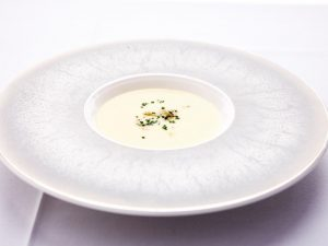 academy-restaurant1071
