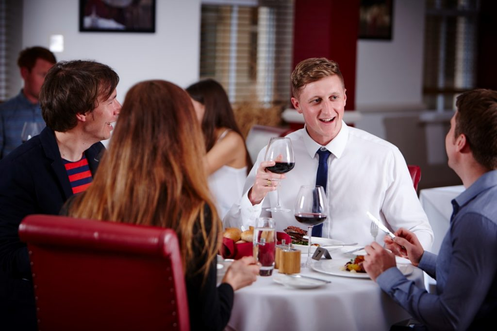 academy-restaurant1166