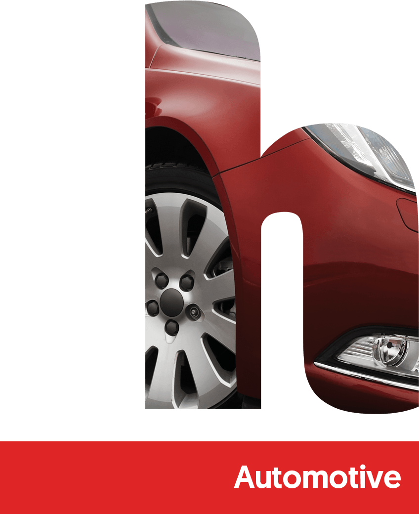 automotive-web-header