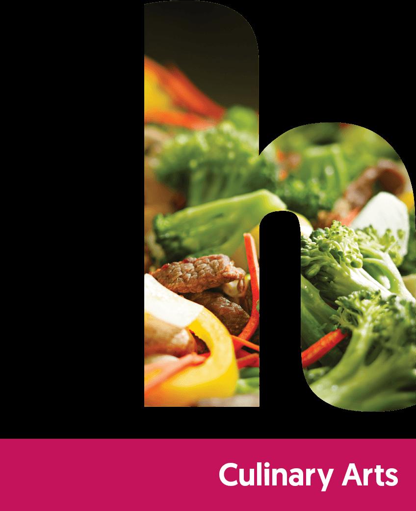 culinary-arts-web-header