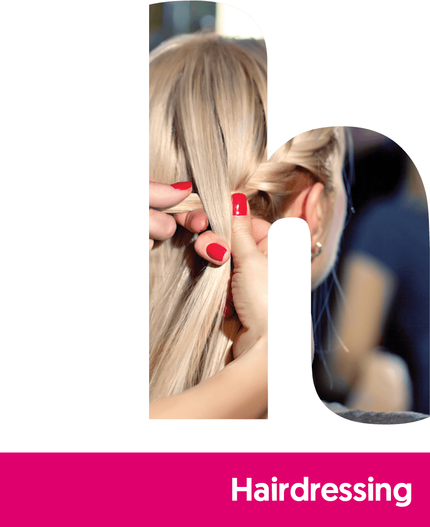 hairdressing-web-header