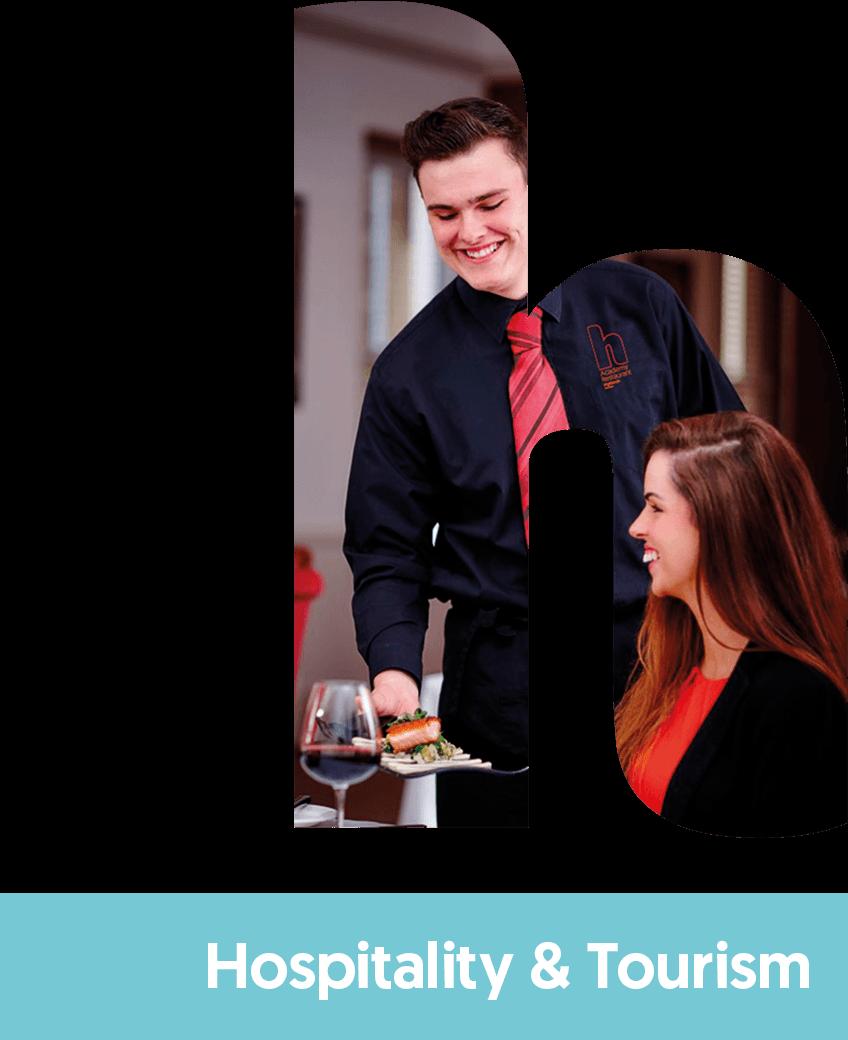 hospitality-web-header