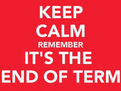 keep-calm-remember-it-s-the-end-of-term1