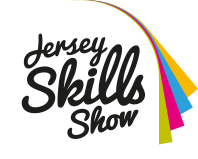 skillshow-logo
