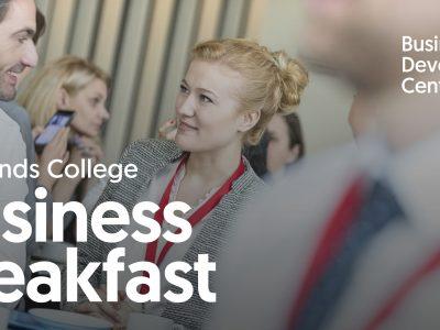 12510-Business-Breakfast