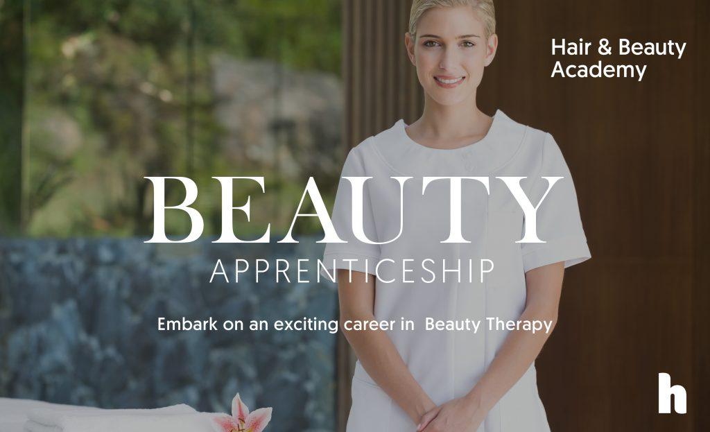 H&B_beauty_therapy1