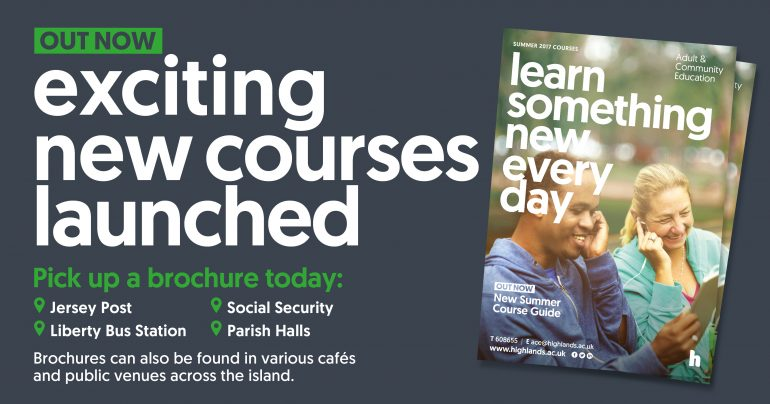 ace_new_brochure_march_launch
