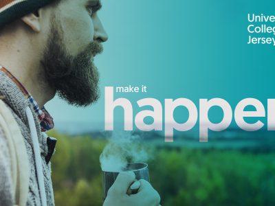 make_it_happen
