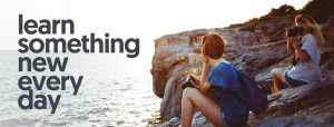12605-Leisure-Learning-Facebook-Banner
