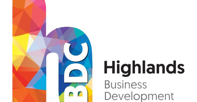 HIGHLANDS_LOGO_PRO_HORIZONTAL_RGB