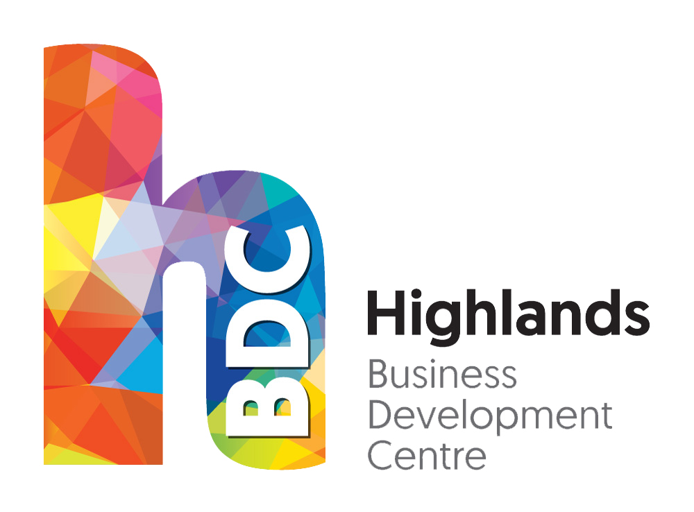 brand bdc btec level 3 90 credit diploma in construction and the built environment