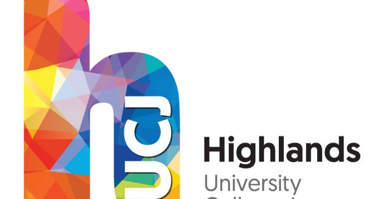 HIGHLANDS_LOGO_UCJ_HORIZONTAL_RGB