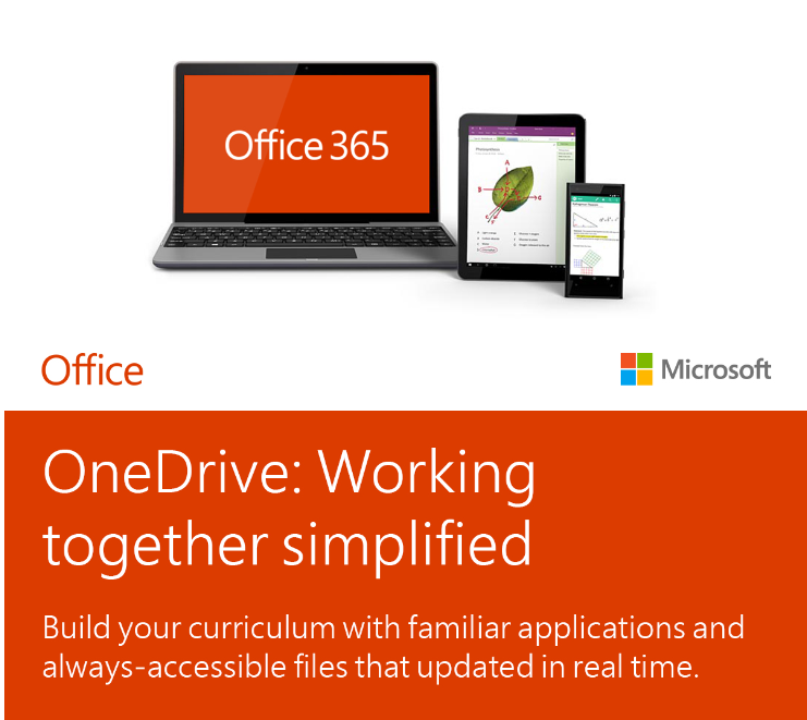 Microsoft office professional 2018 coupon