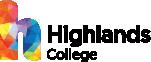 Highlands College Jersey
