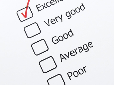 feedback-form-excellent-1238383